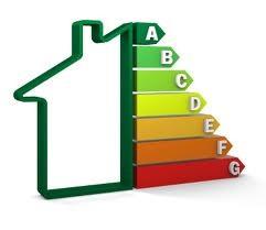 climatisation économie énergie - Installateur