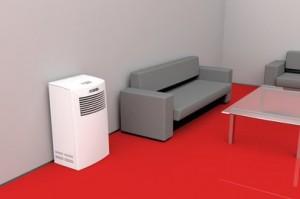 climatisation-monobloc