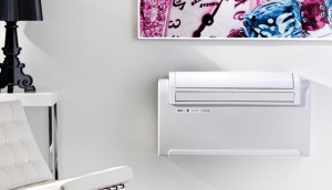 climatiseurs-split-mobiles