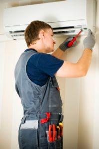 installateur climatisateur: clim-sea