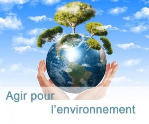 agir-environnement-climatisation