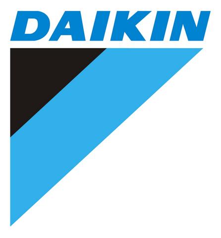Daikin climatisation aigues-mortes