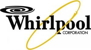 whirlpool clim