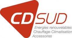 cd_sud