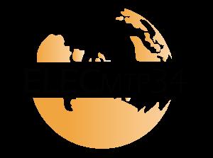 logovectorisé-elecmtp34