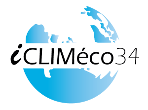 logovectorisé-iclimeco34
