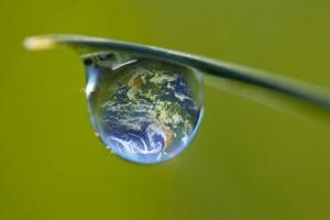 écologie climatisation