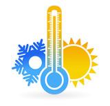 Dépannage climatisation Grau du Roi