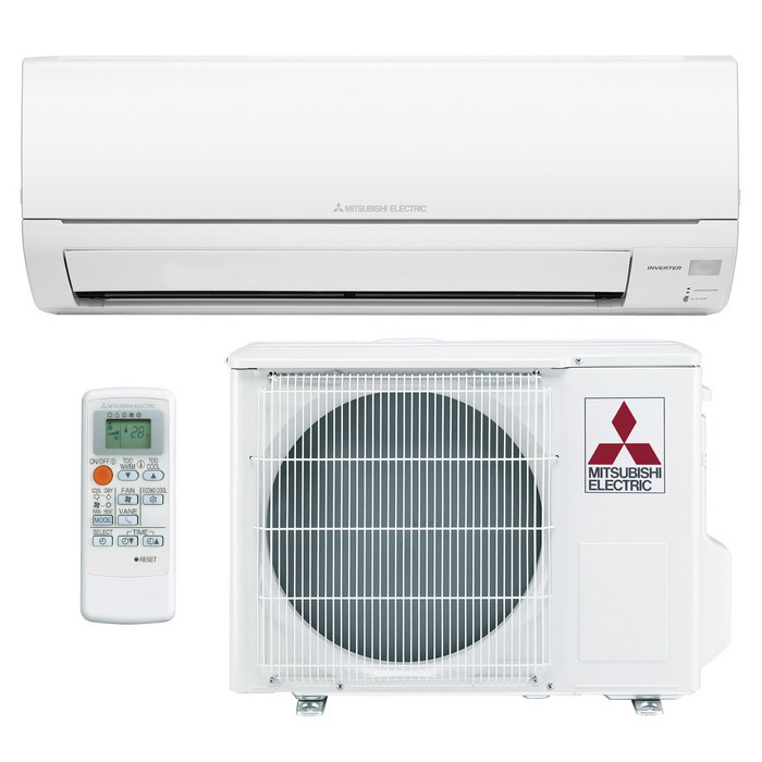 3851-Z-climatisation-reversible-mitsubishi-electric-msz-hj-inverter