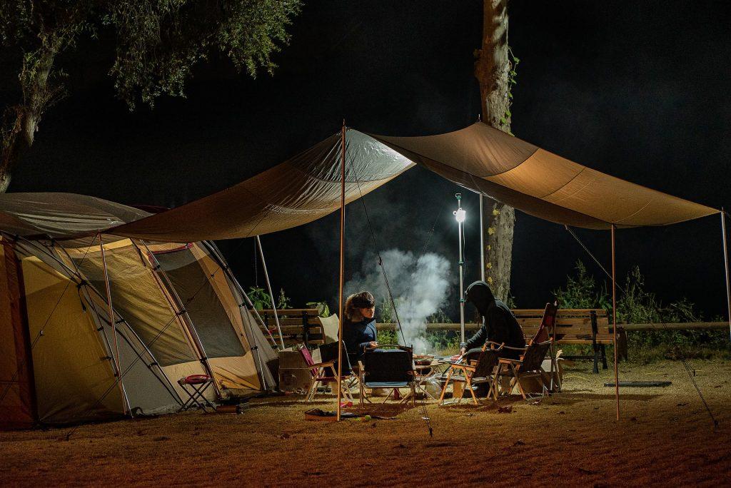 dépannage climatisation aigues mortes camping
