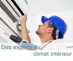 installateur climatisation la grande motte