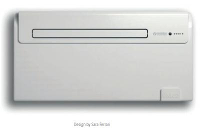 modèle clim Unico air Inverter Olimpia Splendid