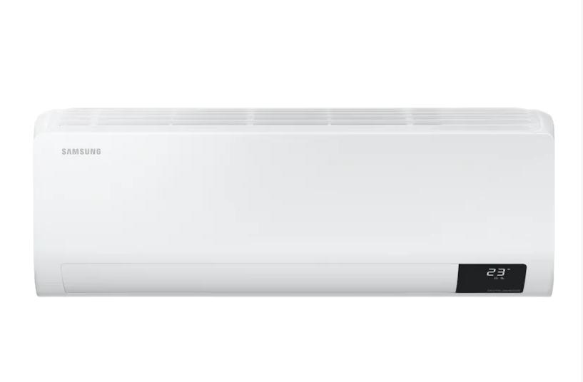 Climatisation Luzon R32 Samsung