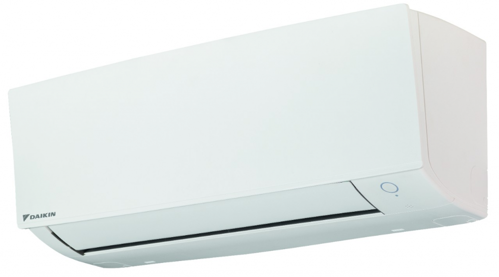 Modèle sensira climatisation réversible Daikin